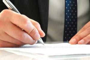kancelaria prawna katowice (3)
